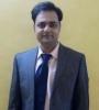 Dr. Prayank Mandloi