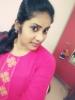 Dr. Priyanka Acharya