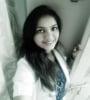 Dr. Priyanka Gajre