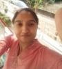 Dr. Purva B Patel