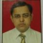Dr. Rahul Jain Phutermal