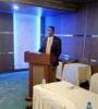Dr. Rajesh Deshmukh