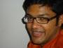 Dr. Rajyaguru