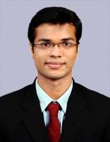 Dr. Rakesh P Dhake