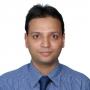 Dr. Randeep Singla