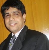 Dr. Rangadhar Satapathy