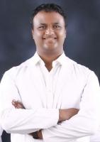 Dr. Ranjan Jeevannavar
