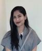 Dr. Rashmi Monteiro