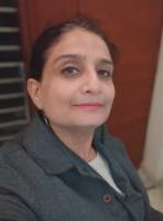 Dr. Ravinder Kaur Khurana