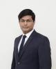 Dr. Rishi Lohiya