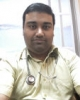 Dr. Ritendra Nath Talapatra