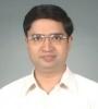 Dr. Rk Singh