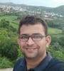 Dr. Rohit Baser