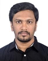 Dr. Rohit Rajalbandi