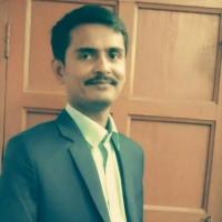 Dr. Sandip Pramanik