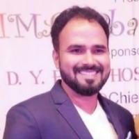 Sanjay Erande