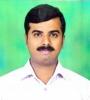 Dr. Santosh Kumar A