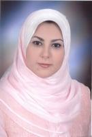 Sarah M Alhennawy