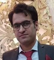 Dr. Sateesh Pal Budhani