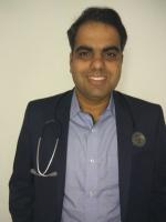 Dr. Shankar Dhaka