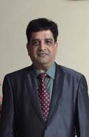 Dr. Shashikant Sharma