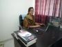 Dr. Shubhangi Madhukar Uparwat