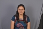 Dr. Shweta Chheda Savla