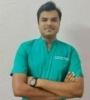 Dr. Dr. Siddharth Malaiya