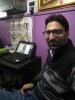Dr. Dr. Soheel Hussain Zargar