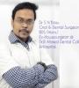 Dr. Sourendra Nath Basu