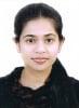 Dr. Stuti Khare Shukla