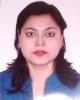 Dr. Suchismita Sinha