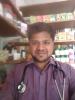 Dr. Sudarshan K Achar