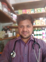 Sudarshan K Achar