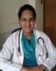 Dr. Sugandh Garg