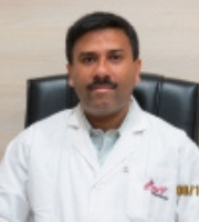 Dr. Sujit Roy