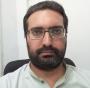 Dr. Dr. Sultan Zeb Khan