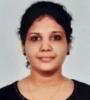 Dr. Dr Swetha M S