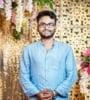 Dr. Syed Aftub Uddin