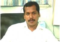 Dr. T.thiyagasundaram