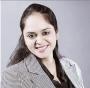 Dr. Tanvi Mayur Patel