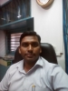 Dr. Tripuresh Singh