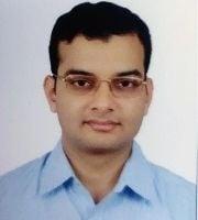 Dr. Dr. Vaishnav Ganesan