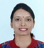 Vidhu Varshney
