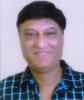 Vijay Abbot