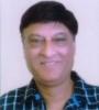 Dr. Vijay Abbot
