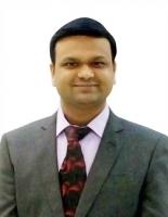 Dr. Vikas Kothavade