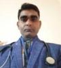 Dr. Vinod Pawar