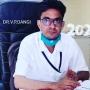 Dr. Vp Dangi