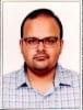 Dr. Zubin Dev Sharma